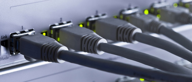 datacablinginleatherhead