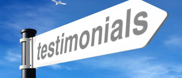 testimonials_img