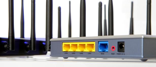 wireless-survey