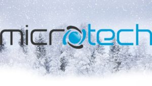 Microtech Christmas